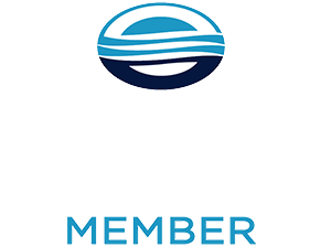 Association of Pool and Spa Professionals Member
