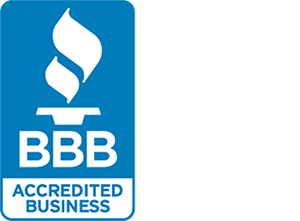 A+ Rated Pool Company with Better Business Bureau