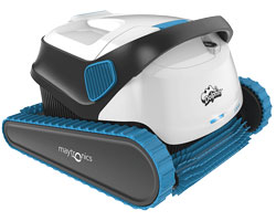 Automatic Pool Cleaners On Sale