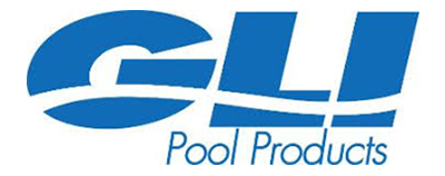 GLI Pool Safety Covers